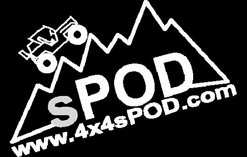 sPod_edited.png