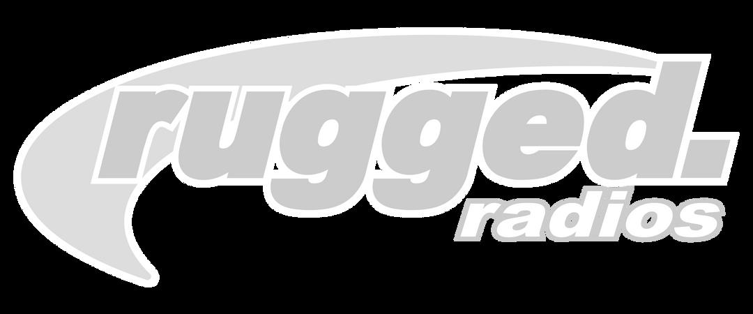 Rugged-Radios-Logo-2018_edited.png