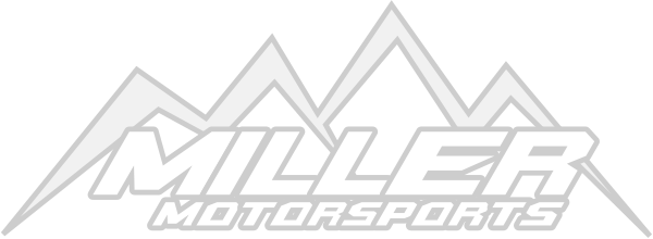 Miller_Motorsports_edited.png