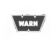 Warn_Industries_Inc__edited.png