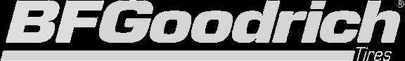 output-onlinepngtools%20(2)_edited.png