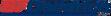 output-onlinepngtools (2).png