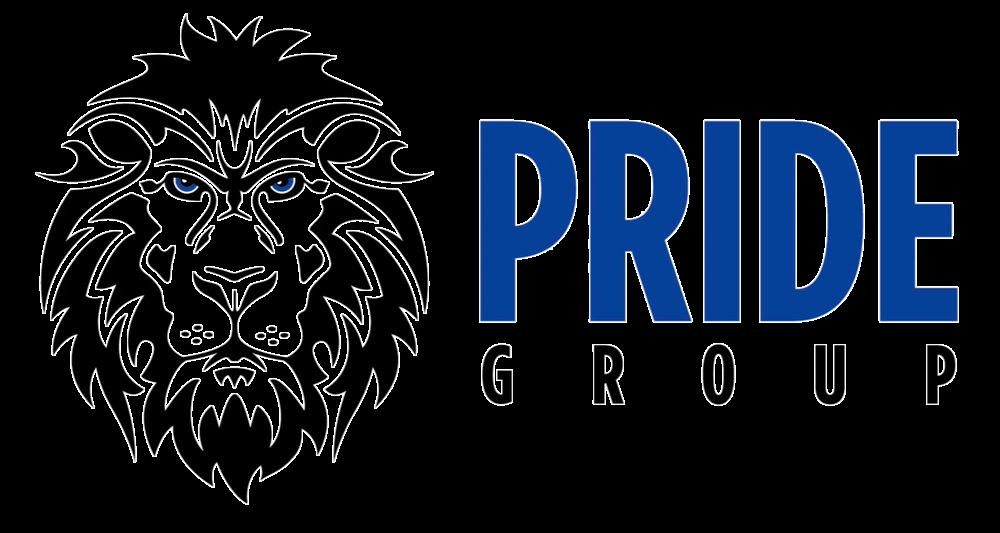 pride_edited.png