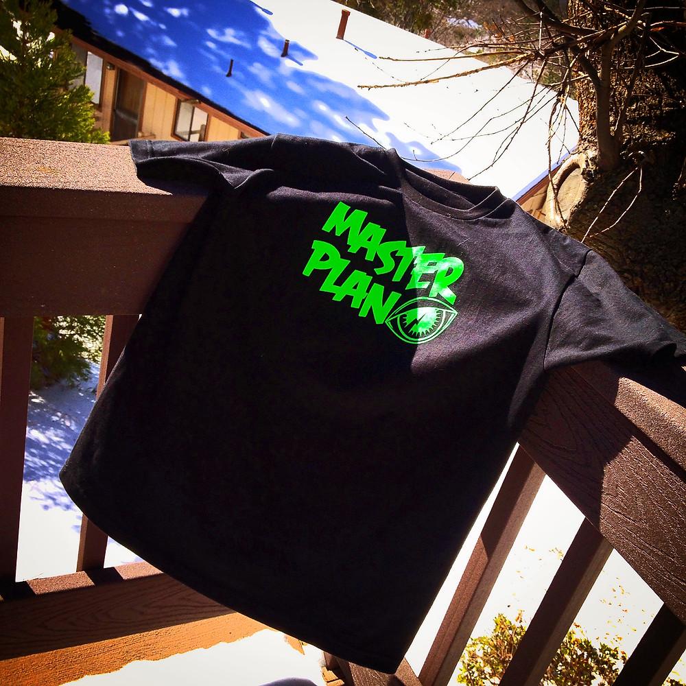 First Shirt.jpg