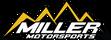 Miller_Motorsports.png