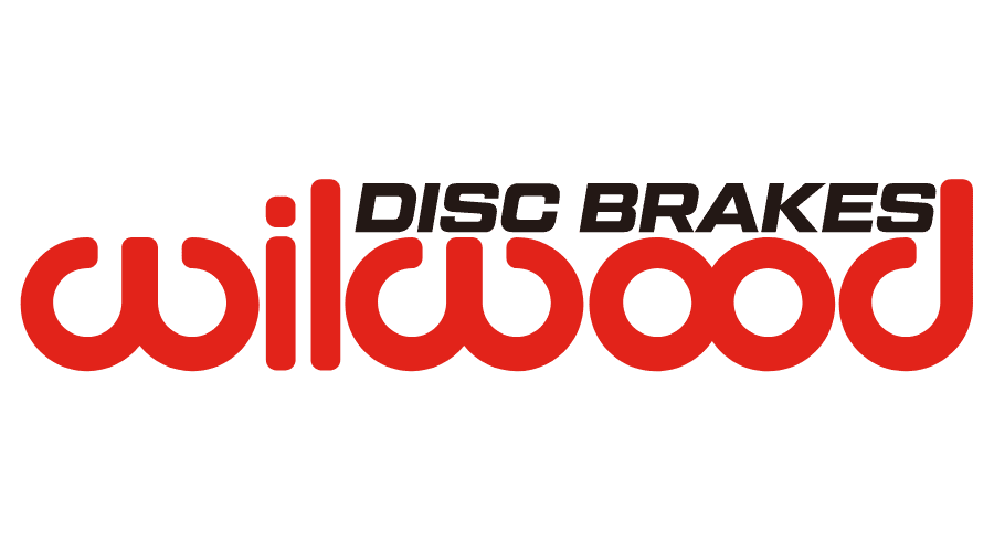 wilwood-disc-brakes-vector-logo.png