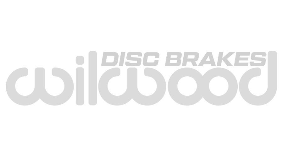 wilwood-disc-brakes-vector-logo_edited.j