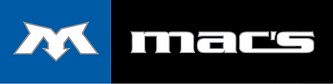 Mac's Tie Downs Logo.png