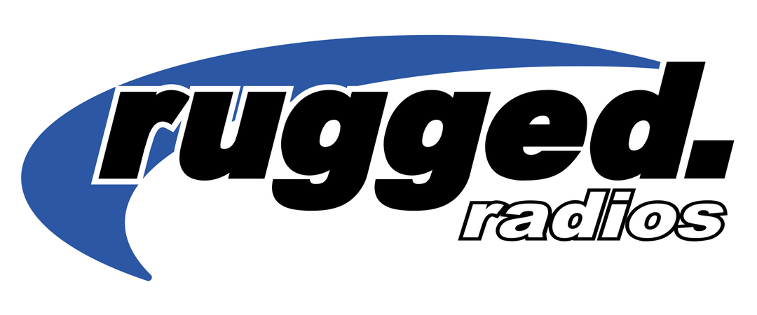Rugged-Radios-Logo-2018.png
