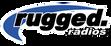 Rugged-Radios-Logo-2018.png