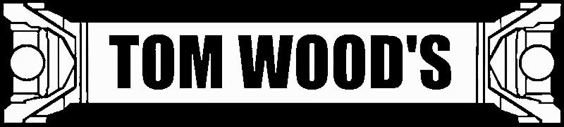 white-tom-woods-custom-drive-shafts_edit