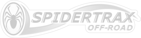 spidertrax_edited.png