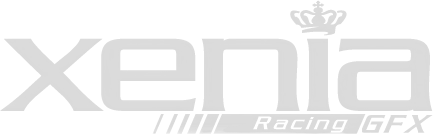 Xenia%20Logo_edited.png