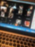 zoom meeting image .JPG