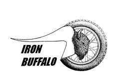 Iron Buffalo Motorcycle Training Safety Classes Denver