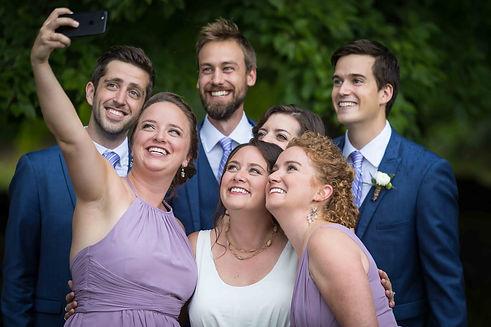 Elyssa and Jim Wedding-650.jpg