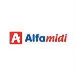 alfamidi-logo.png