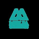 mulia-logo.png