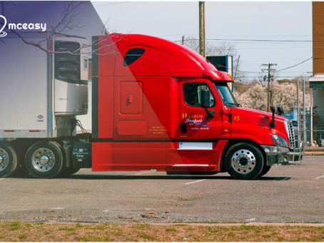 5 Keuntungan Menerapkan Otomasi Transportation Management System (TMS)