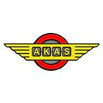 akas2.png