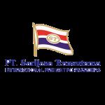 logo-png-150x150.png
