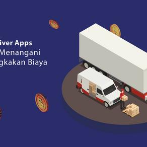Solusi Terbaik Menangani Pembengkakan Biaya Logistik