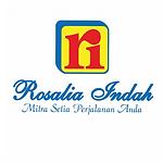 rosalia-logo.png