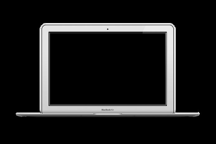 macbook_PNG56.png