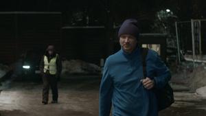 влад локтев для pro trener - tv commercial
