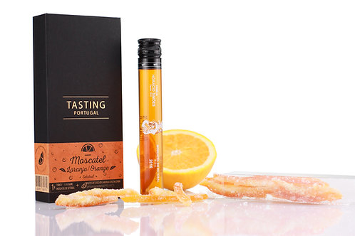 Moscatel Orange Setúbal