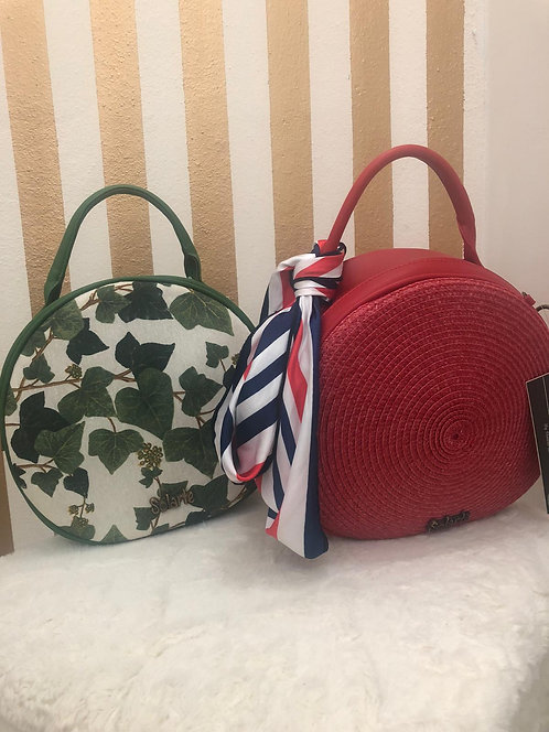 Exclusives Hangbags