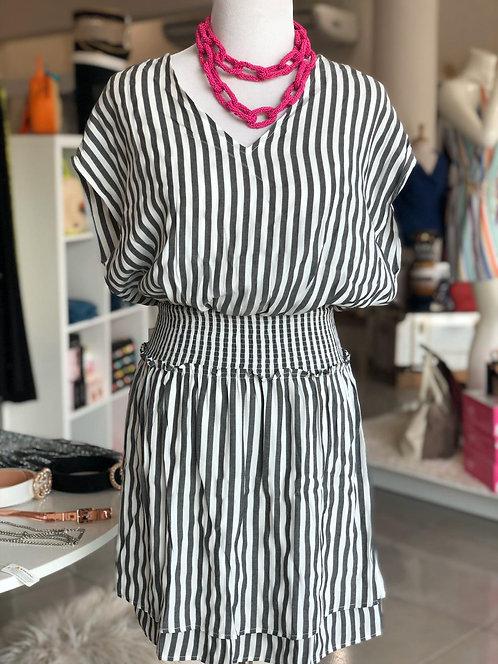 Line Dress