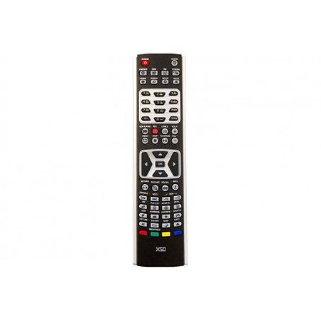 cocktail-audio-telecomando-x50d (1).jpg