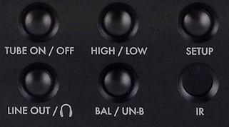 CocktailAudio-HA500H-tasti-funzione.jpg