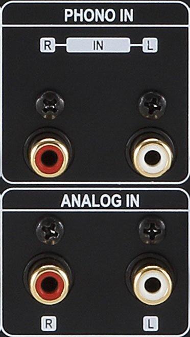 ingressi-analogici-x35 (2).jpg