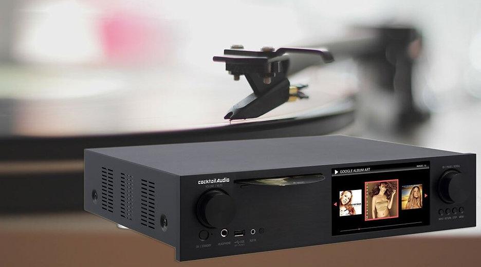 X35-registrare-vinili-in-digitale (1).jp