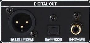 uscite-digitali-x35-300x144 (1).jpg