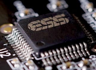ESS-DAC1 (1).png