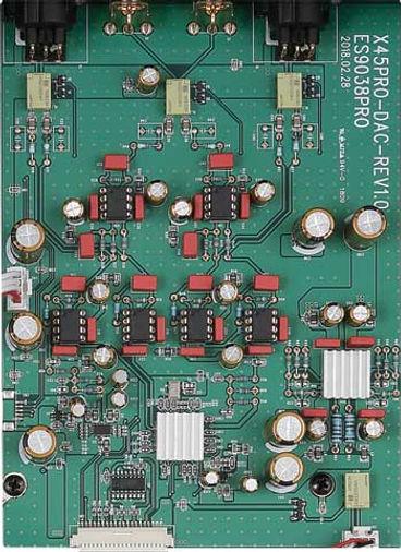 x45pro-dac.jpg