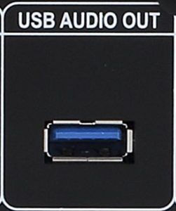 USB-Audio-Class-2.0-Cocktail-251x300 (1)