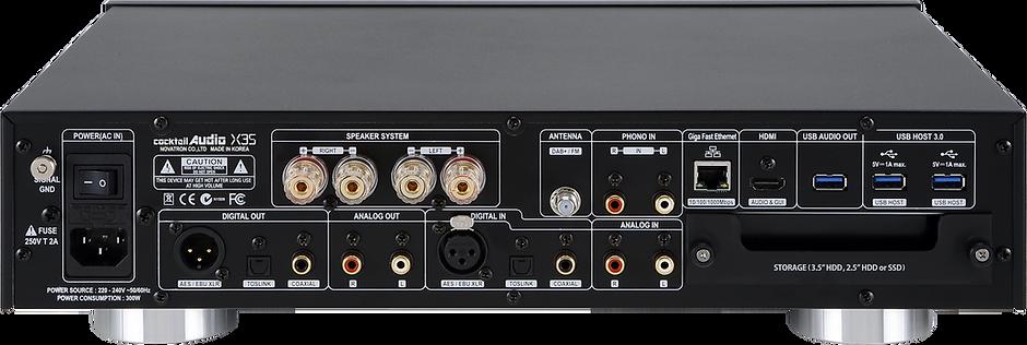 cocktail-audio-x35-pannello-posteriore (