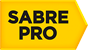 sabre-pro.png