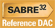 Sabre32-ESS9018.png