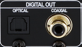 X14-uscite-digitali.png