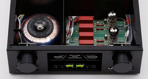 Cocktail-Audio-HA500H-DAC-vista-valvole.
