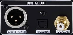 x45-uscite-digitali.png