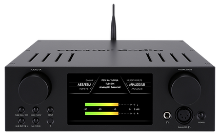 HA500H_Black_Front_190312_Main_barV_CA.p