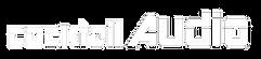 cocktail-audio-logo_n_70197_2.png