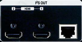 X50Pro-I2S.jpg