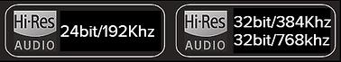 Screenshot 2020-11-26 14.10.24.png